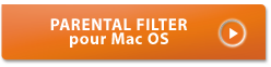Parental Filter pour Mac OS
